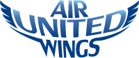 AirUnited Wings